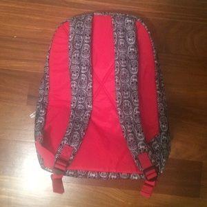 a8c82138aea Converse Bags | Skull Backpack | Poshmark