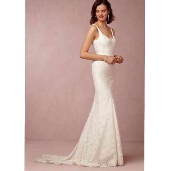 9bf59f43568 BHLDN Dresses   Skirts - BHLDN