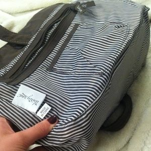 thirty one Bags - Brand new Thirty One bag!