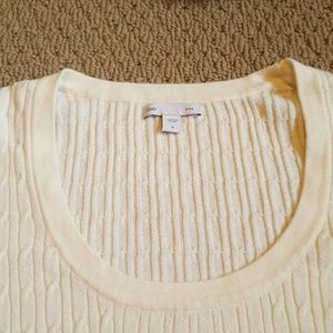 Gap Sweater Price In Malaysia 41