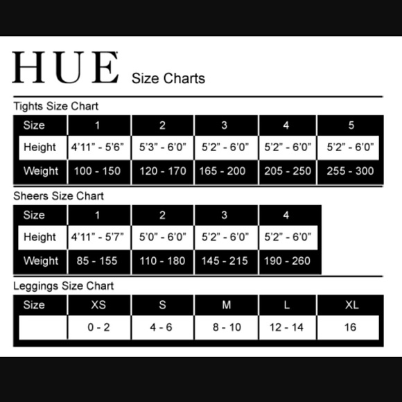 21 off hue pants hue ultra wide waistband leggings from marie s