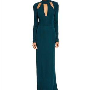 ABS Allen Schwartz Dress