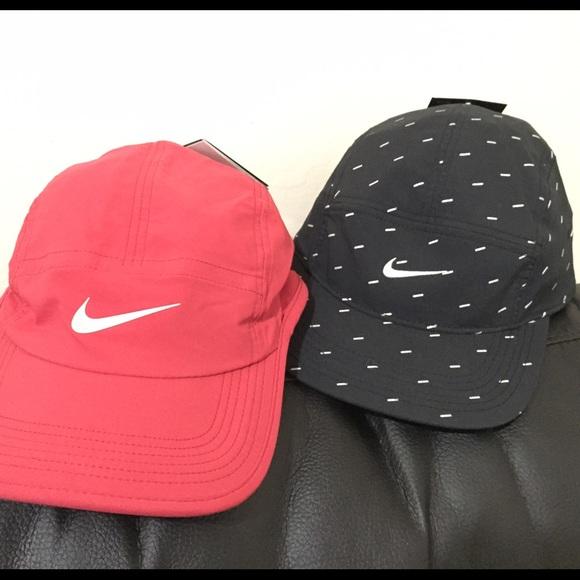 176b37a039c30 Adult Unisex Nike Women s Workout Dri-Fit Hats