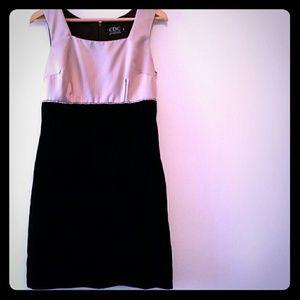 Cdc evening dresses