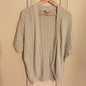 Forever 21 sweater size s