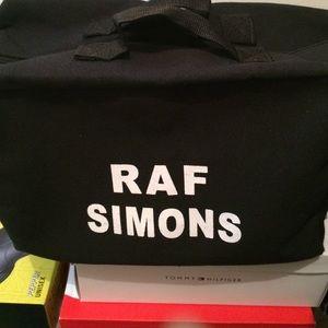 Raf Simons Handbags - Raf Simons Travel Bag
