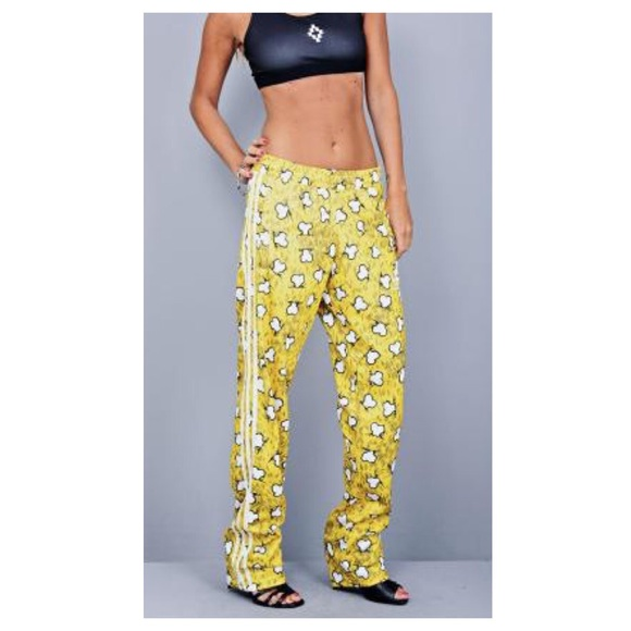 size 40 d0808 6e2d8 jeremy scott pants>>money jeremy scott