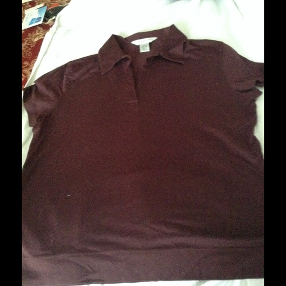50 off brooks brothers tops brooks brothers polo shirt