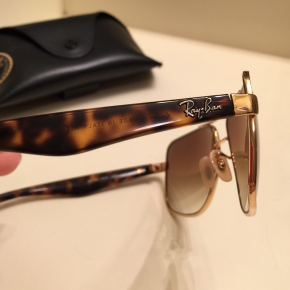 06641bbfd2 Ray Ban Rb3483 60 For Cheap « Heritage Malta