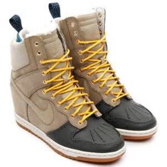 0b40febe1507 ... germany nike womens dunk sky high sneakerboot 2.0 618c1 ffd13