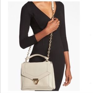 Sole Society Lisette - Medium' Shoulder Bag