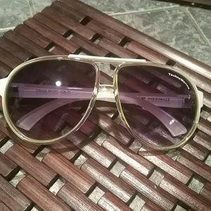 TechnoMarine Accessories - Sunglasses