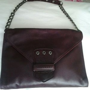 Longchamp Handbags - LONGCHAMP bag by Kate Moss (reduced 4  today )