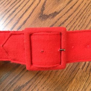 Find great deals on eBay for fabric belt. Shop with confidence.