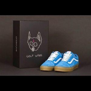 8820f10add109f Vans Shoes - Old Skool Pro