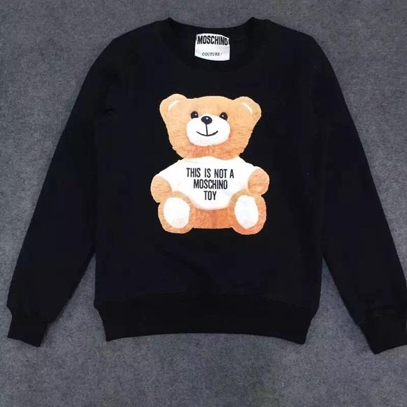 0e209bb9e Sweaters