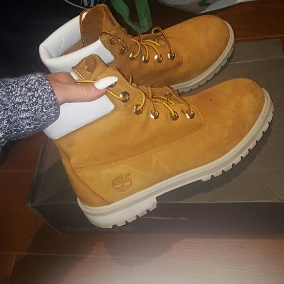 5acdd86f37fad Timberland Shoes | Tmberland Boots | Poshmark