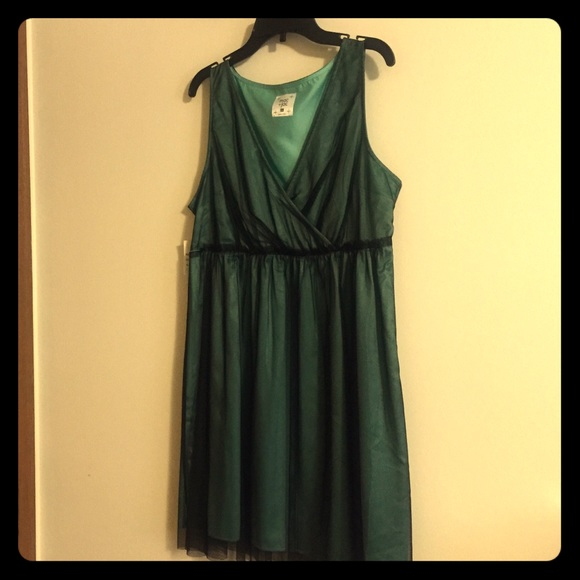 Party Dresses Jcpenney 38