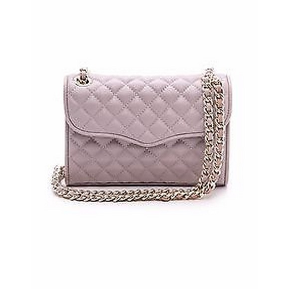 quilted rebecca minkoff bag body mini cross dealmoon quilt affair