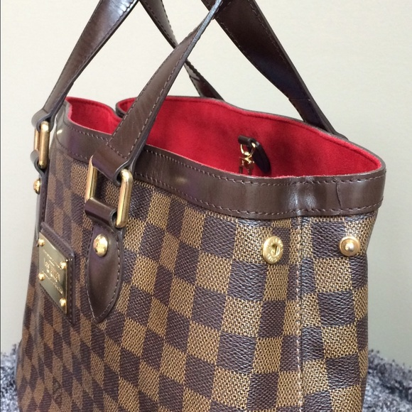 louis vuitton damier bags