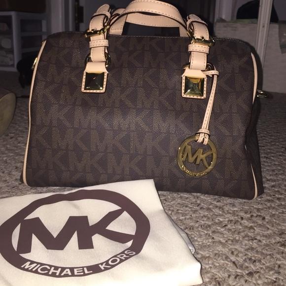 7f018d7c2691 discontinued michael kors handbags