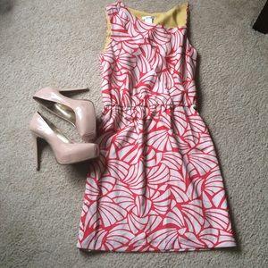 Esley Dresses & Skirts - Cute dress