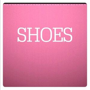 Shoes - SHOE SECTION 👠👢👡