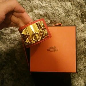 Hermes Accessories - Hermes CDC