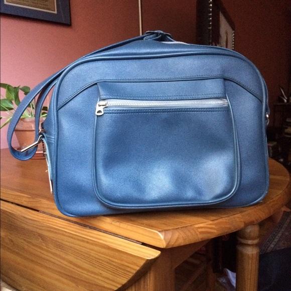 63% off American Tourister Handbags - 💠SALE💠 Vintage American ...