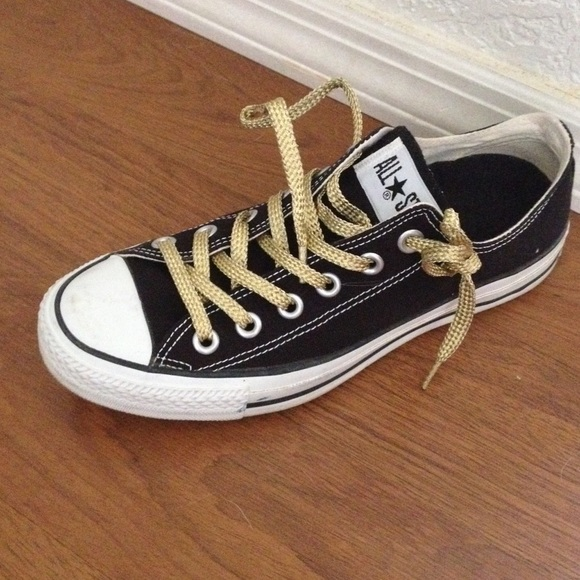 07a0513b20196d Converse Brown Laces british-flower-delivery.co.uk