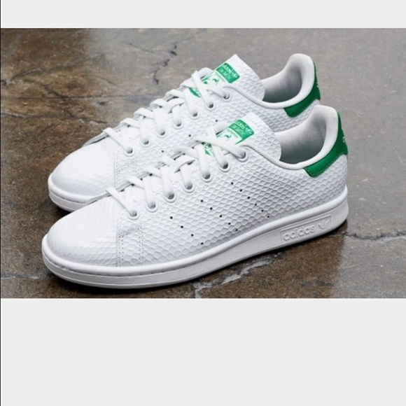 0d78e443f74f1 Brand NEW Adidas Stan Smith sneaker