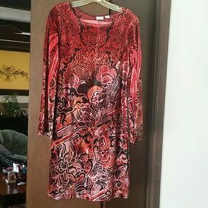 Cato Dresses & Skirts - Cato Dress