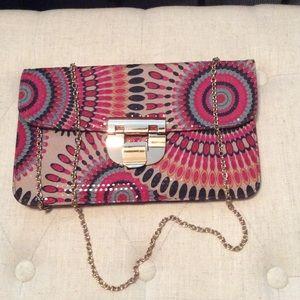 Handbags - Very elegant clutch/handbag