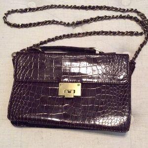 Handbags - Lovely clutch/handbag