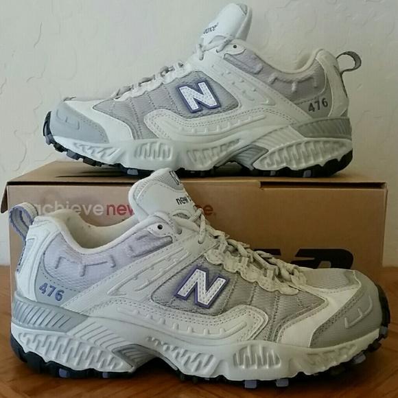 new balance trail shoes mens new balance 476