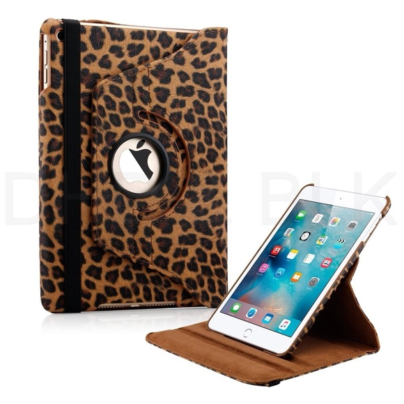King - Cute iPad, iPad Air, iPad mini case. from Kieran's ...