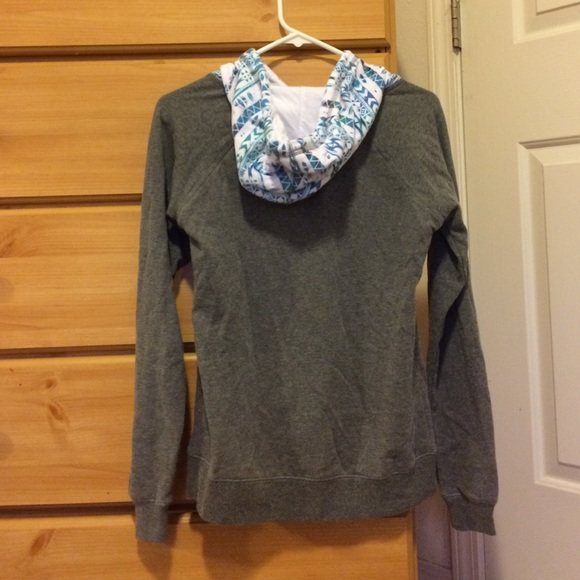 Zumiez Pullover Sweaters 95