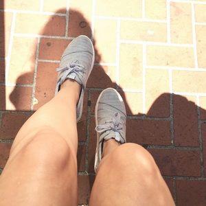 d7d1678eb61 TOMS Shoes - TOMS Del Rey Sneaker