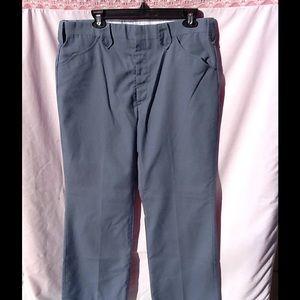 Norm thompson Other - Men's Blue pants Ranch pants Norm Thompson COOL