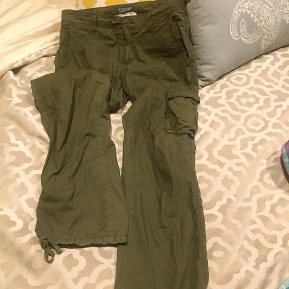 polo mesh dress ralph lauren cargo shorts