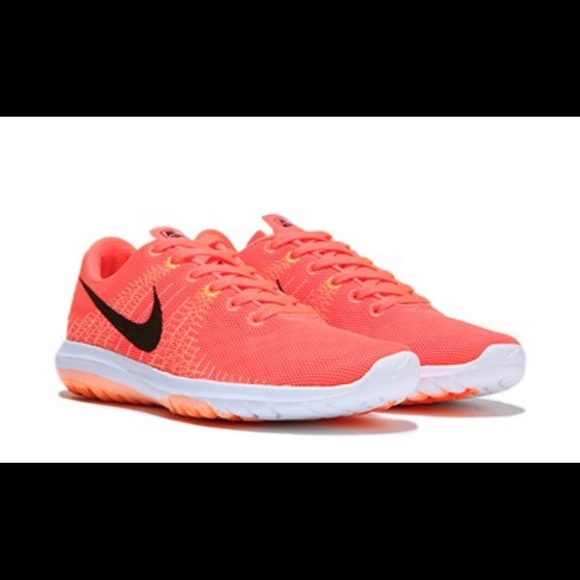cheap for discount 0c009 0db5f Nike women's flex fury