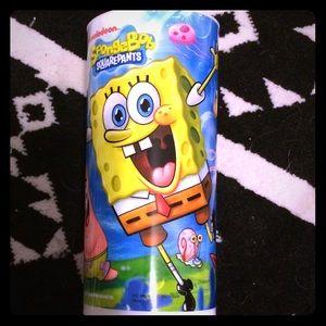 SpongeBob Squarepants Other - Sponge bob piggy bank