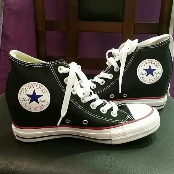 Converse Shoes | Converse Chuck Taylors