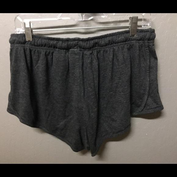 Pantaloncini Di Cotone Nike Donne uv5QDL