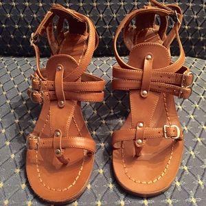Sigerson Morrison Shoes - 🎉Host Pick 12/31/16🎉 Sigerson Morrison