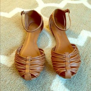 American Eagle Outfitters Sandal