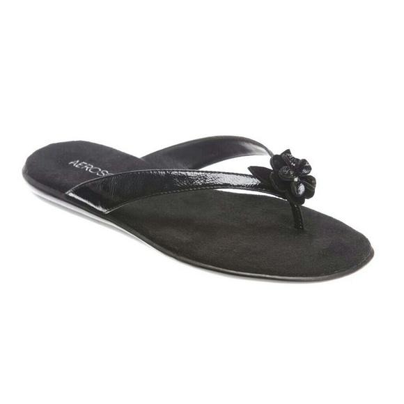 1608a2540d45 AEROSOLES Shoes - Aerosoles Branchlet