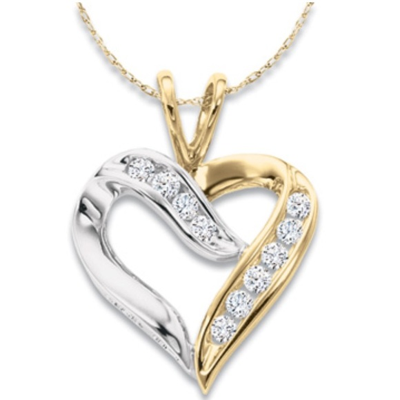 Since , Zales has been America's diamond store, with diamond and precious jewelry in classic styles. Save with Zales coupon codes from TopCashBack.
