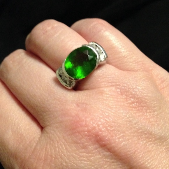 emeralds emerald experts meet the acexpert man made