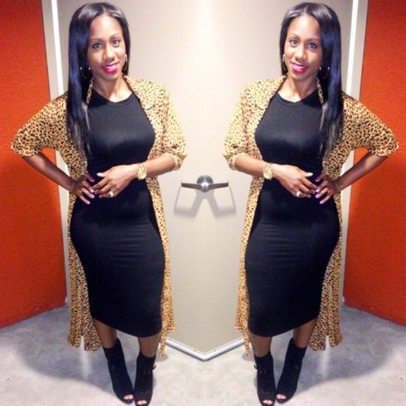 8b9ff3903 Zara Dresses | Bodycon Dress Blacksleeveless | Poshmark